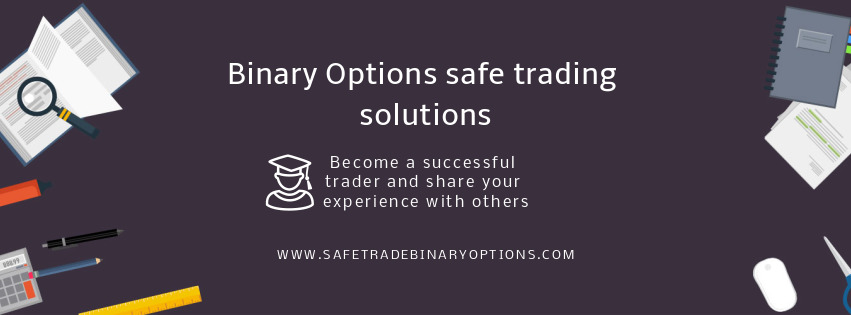 Latest binary options news