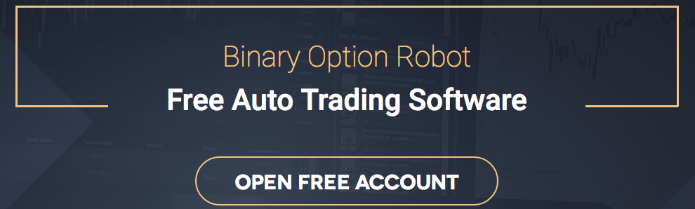 aerovac $1 binary options trading