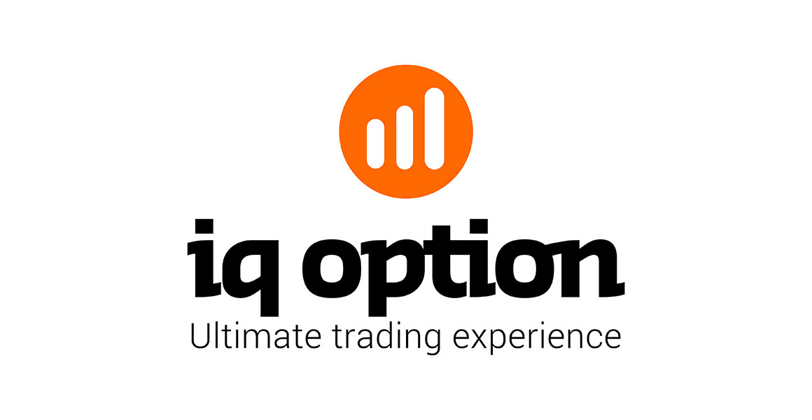 IQ Option: using political news as an influencing factor in the opening of trading positions