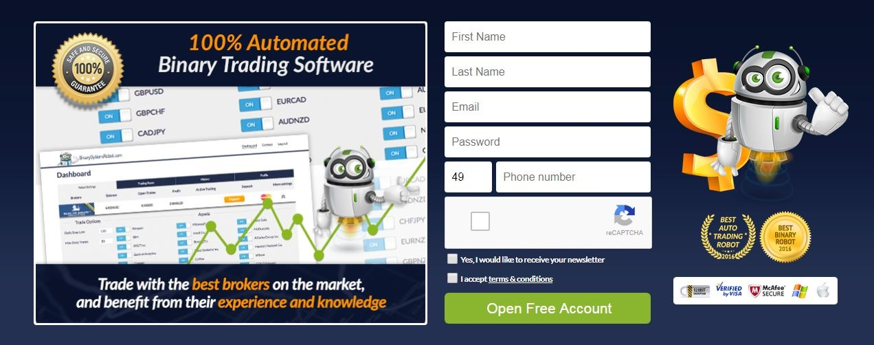 binary-option-robot-open-account