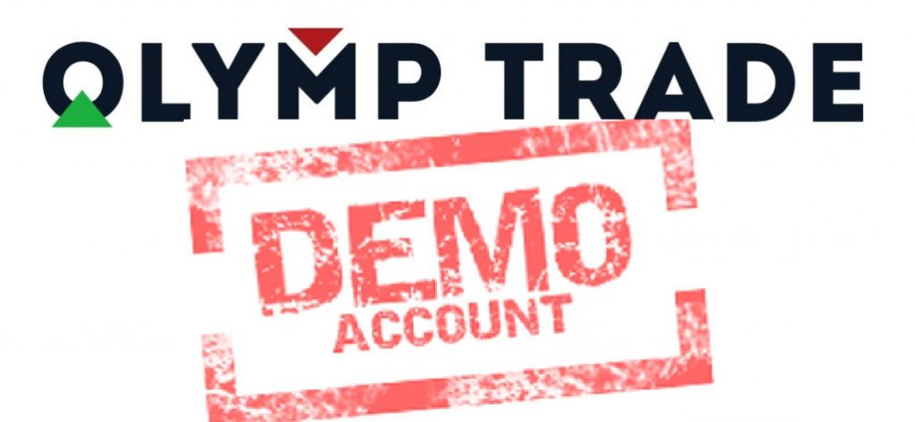 Demo-olymp-trade