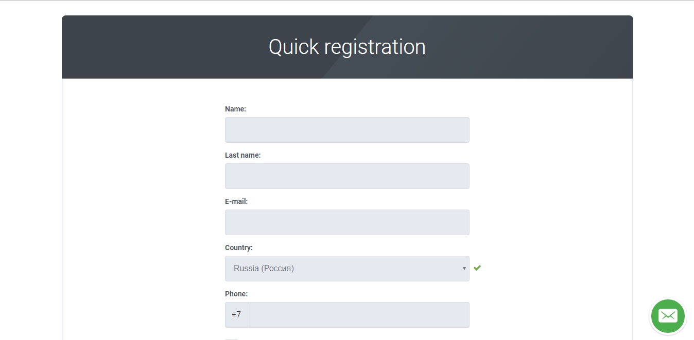 finmax-fx-account-registration