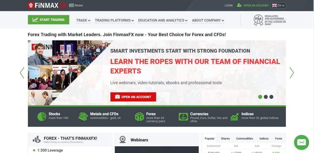 Взломали торговый счет forex forex over the counter to russian fed