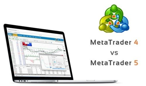 Can i trade cryptocurrency on metatrader