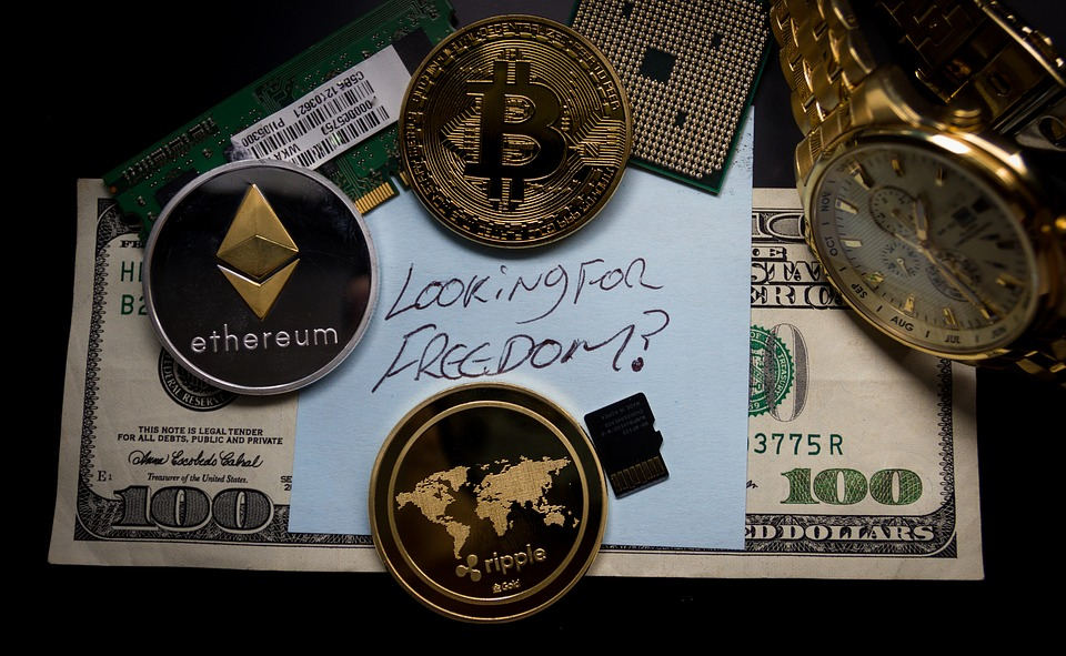 Cryptocurrency: What to expect in the future from bitcoin