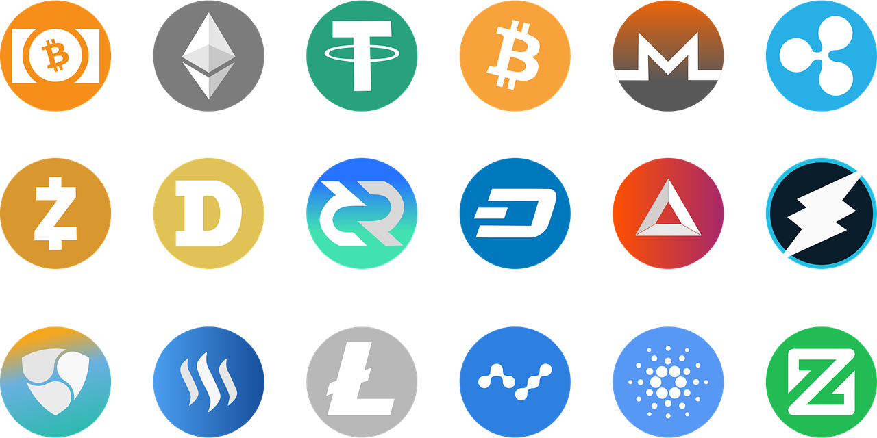 Trading cryptocurrency. How to start?