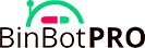BinBotPro – review and feedback about the binary options robot