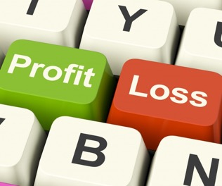 Stop Loss and take Profit