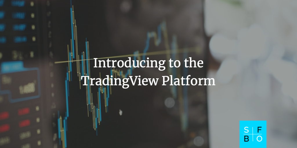Getting closer to the TradingView platform
