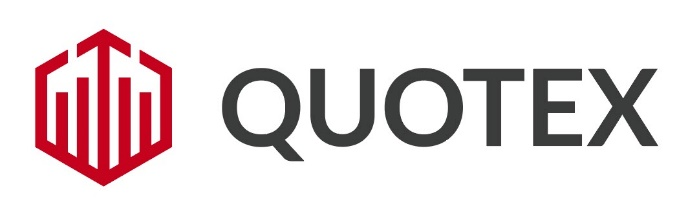 Quotex Logo