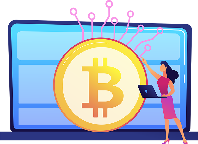Why Should you Mine Bitcoin?